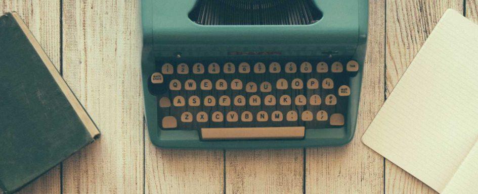Copywriter, tekstschrijver, ghostwriter online content, SEO, Myrthe Claus, hulp bij tekst schrijven en hulp bij online content schrijven