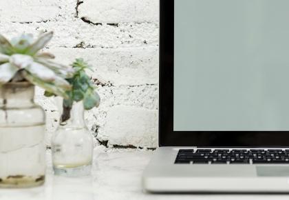 Ghostwriter service Ik schrijf voor jou Myrthe Claus teksten copywriter ghostwriter vrouwelijke ondernemers