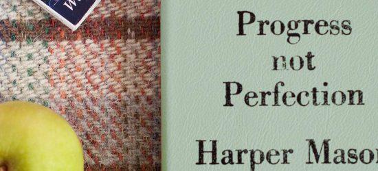 5 tips om de valkuilen van perfectionisme te omzeilen