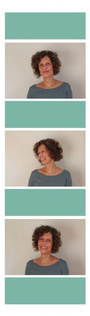 Myrthe Claus tekstschrijver en ghostwriter voor vrouwelijke ondernemers